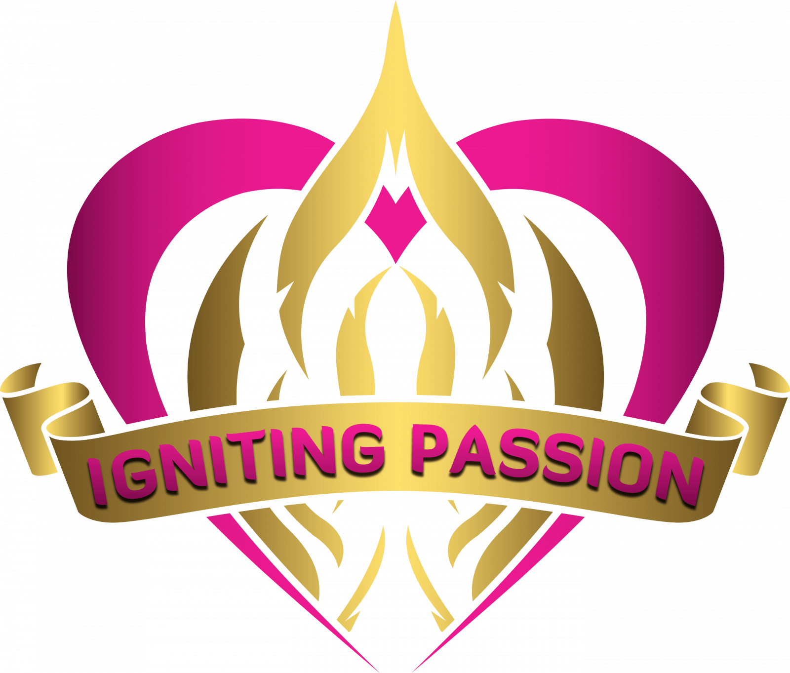 Igniting Passion